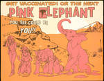 The Next Pink Elephant Could Be You!