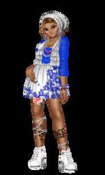 Tracy4 (25)