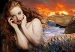 Dreaming of mermaids