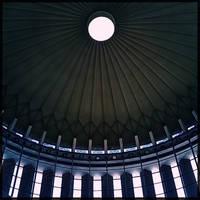 Sol de Atocha