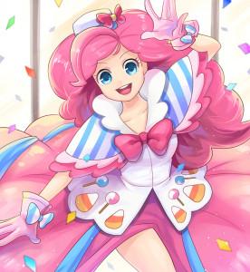 C00kieMonsta85's Profile Picture