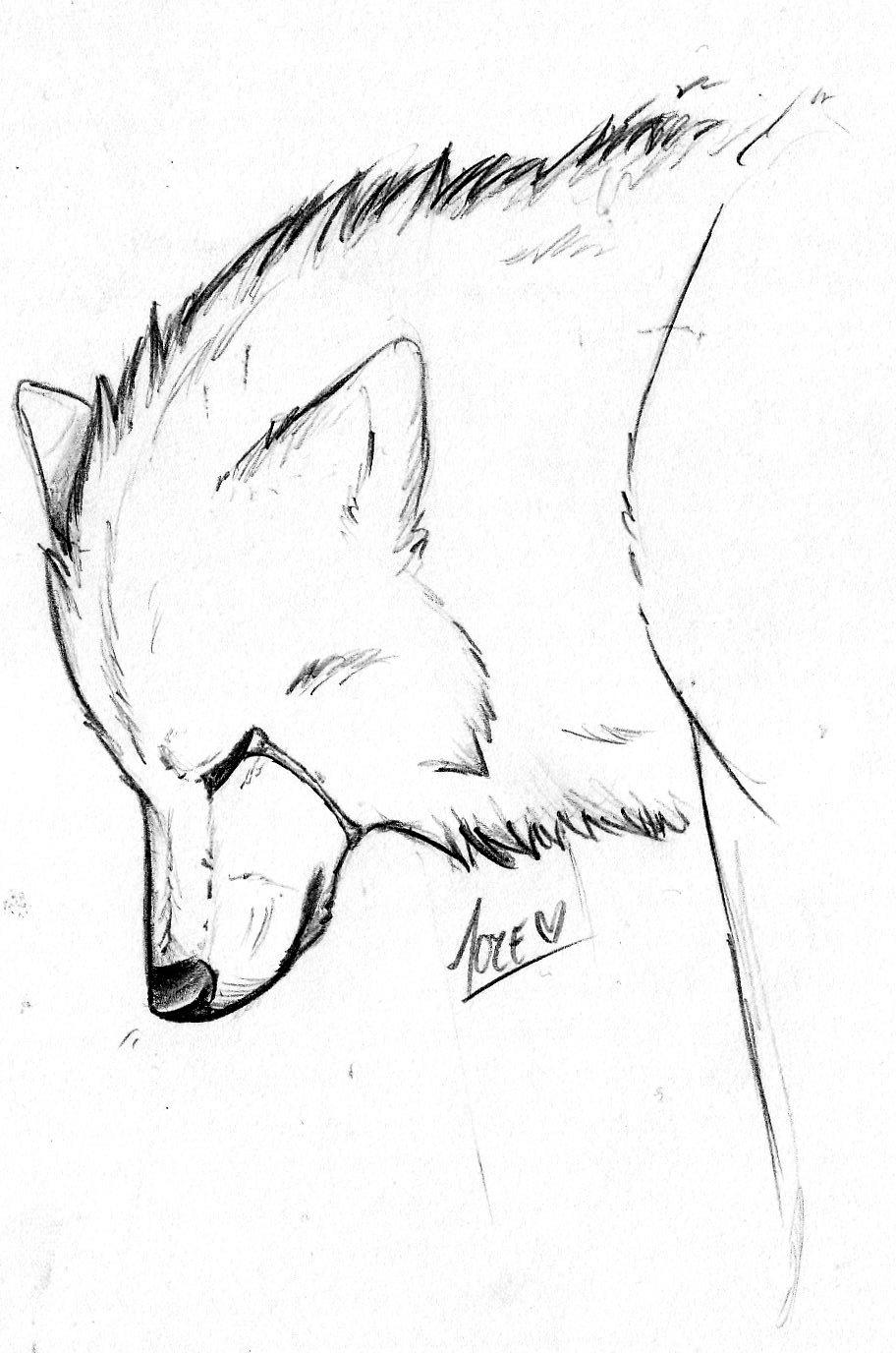 Sadness by pandoraswolf sadness by pandoraswolf