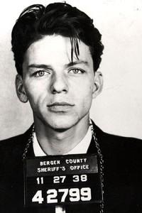 Fletemeyer's Profile Picture