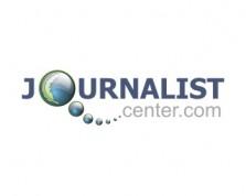 JOURNALIST CENTER by negii-ii