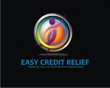 EASY CREDIT RELIEF by negii-ii
