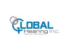 GLOBAL HEARING by negii-ii