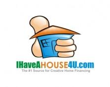 I HAVE A HOUSE 4 U by negii-ii