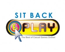 SITBACK and PLAY by negii-ii
