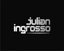 JULIAN INGROSSO by negii-ii