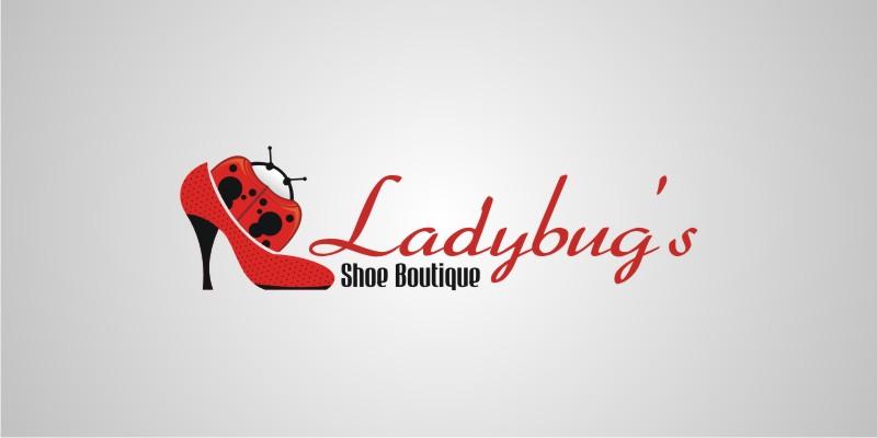 lady bug's by negii-ii