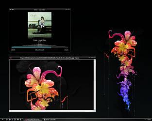 Desktop January 2008 by lassekongo83