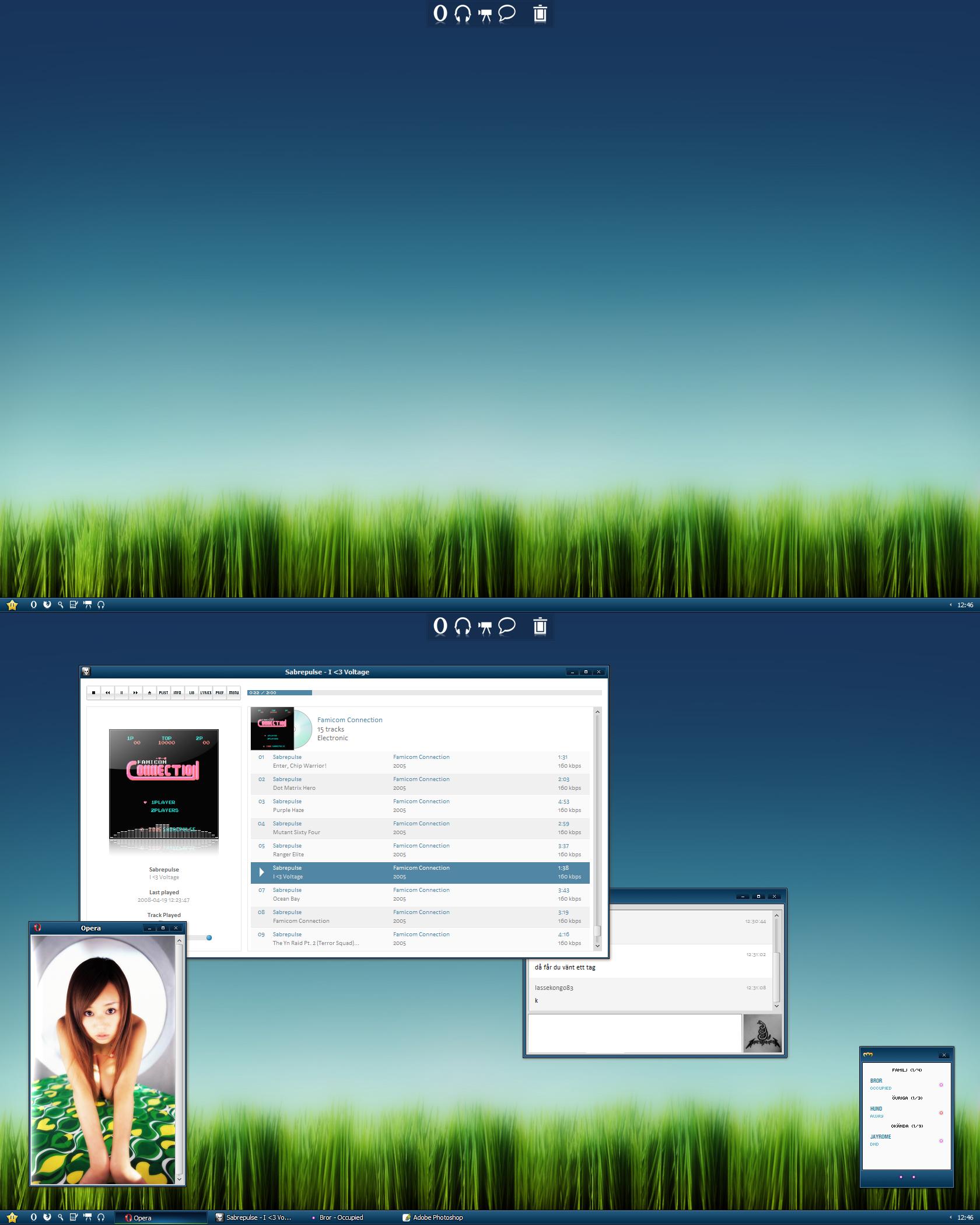 Desktop April 2008 by lassekongo83