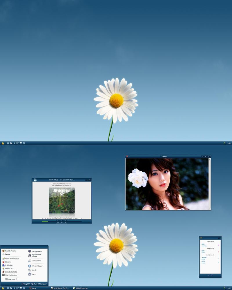 Desktop May 2008 by lassekongo83