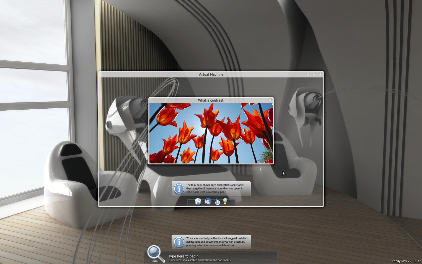 DOit - Concept design by lassekongo83