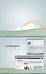 Desktop April 2007 by lassekongo83