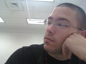 UDtheAesir's Profile Picture