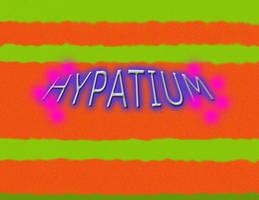 Hypatium