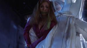 46) Sarah Michelle Gellar #29