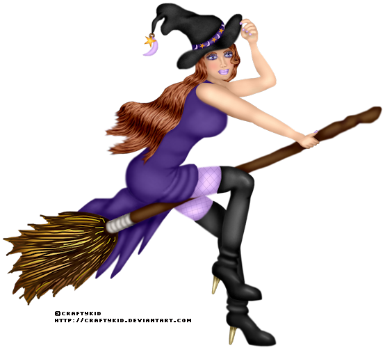 [Obrazek: pretty_witch_with_brown_hair_by_craftykid-d2yn720.png]