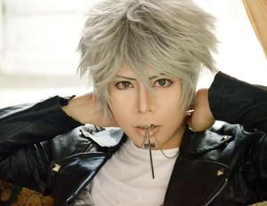 maki-chama's Profile Picture