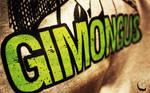 Gimongus Wallpaper