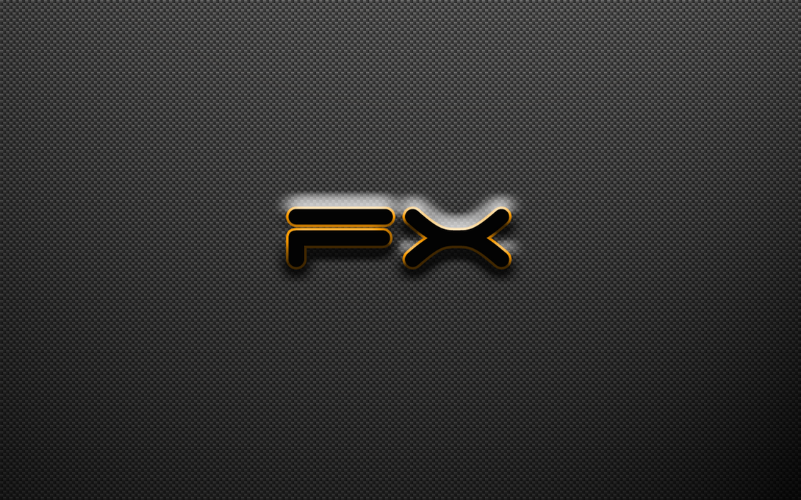 cool wallpapers forex - photo #19