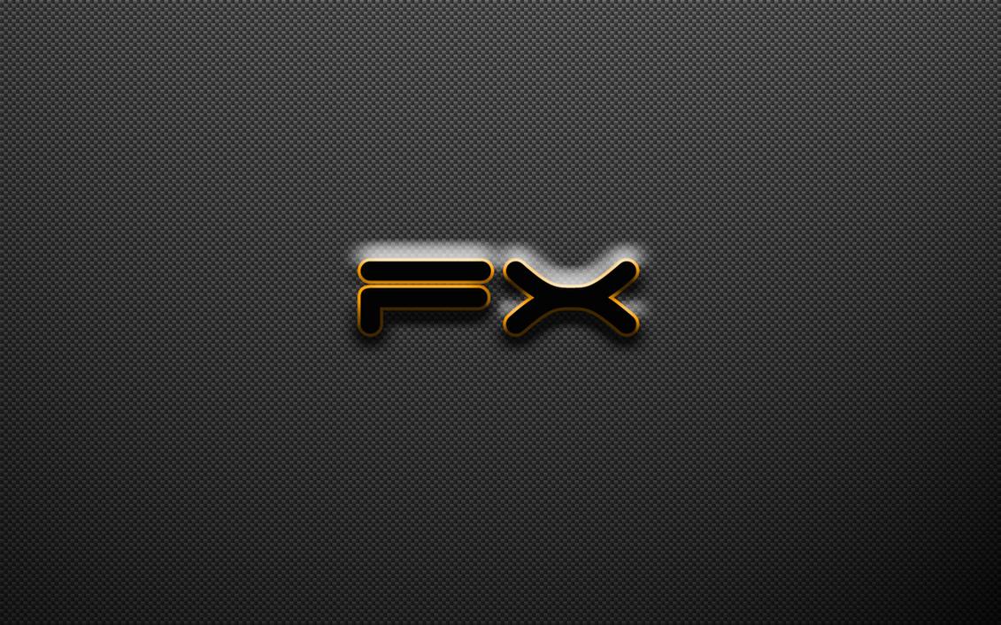 Luxuris forex