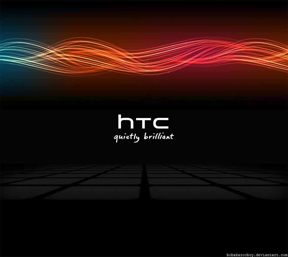 wallpapers free htc - photo #16