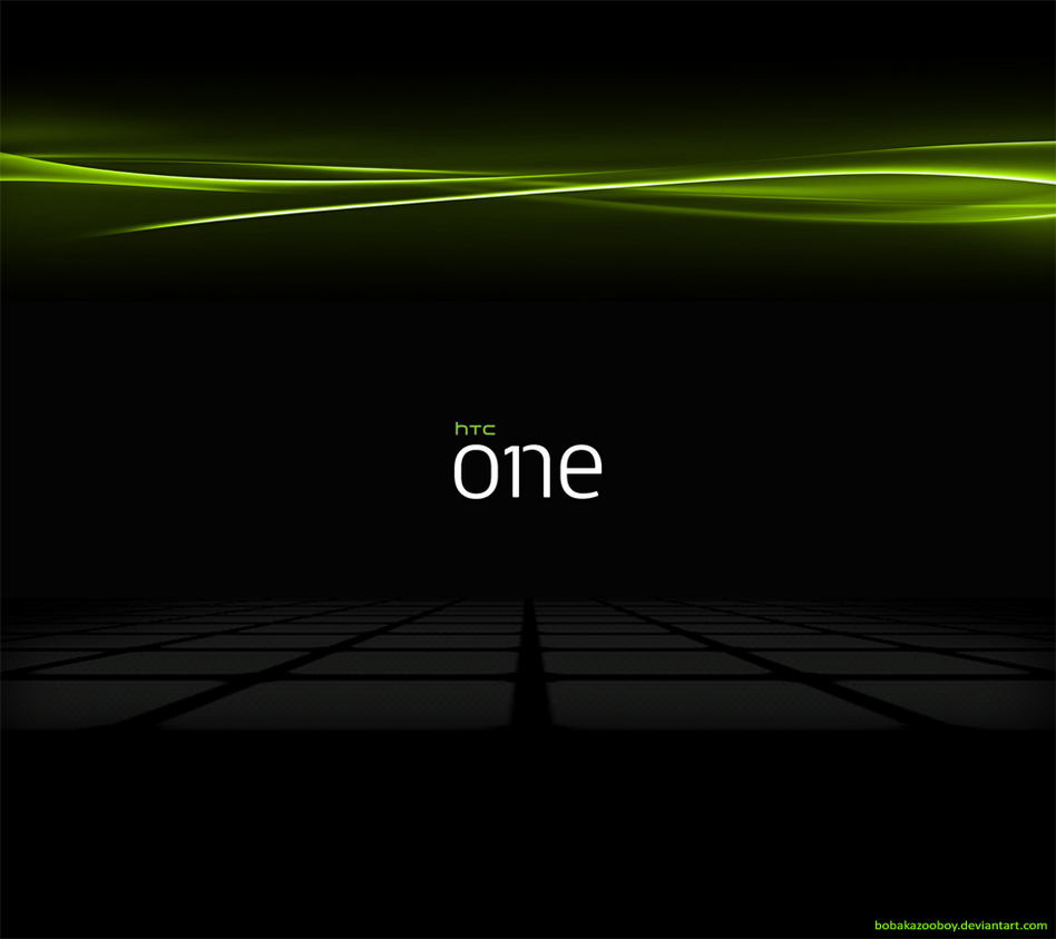 HTC One (Stock Wallpapers) ZIP | Sony Xperia Z1Xperia Z1 Stock Wallpaper