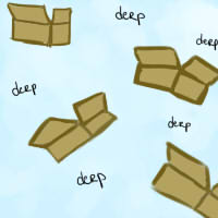 boxes and derps by angel-yamasaka