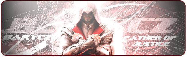 assassin_creed_signature_by_sylv3rwolf-d