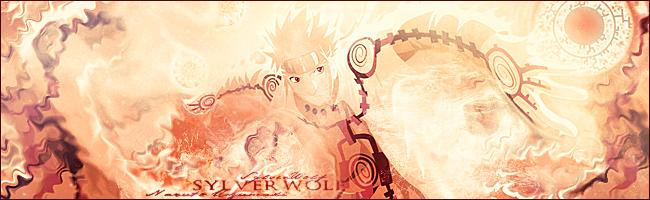 naruto_bijou_mode_signature_by_sylv3rwol