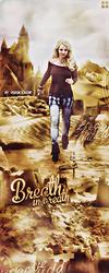 Britney Spears by versicolorart