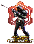 SWTOR Banner by UrDmiz on DeviantArt