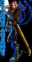 Swtor Avatar Jedi 2