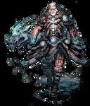 Guild Wars 2 norn