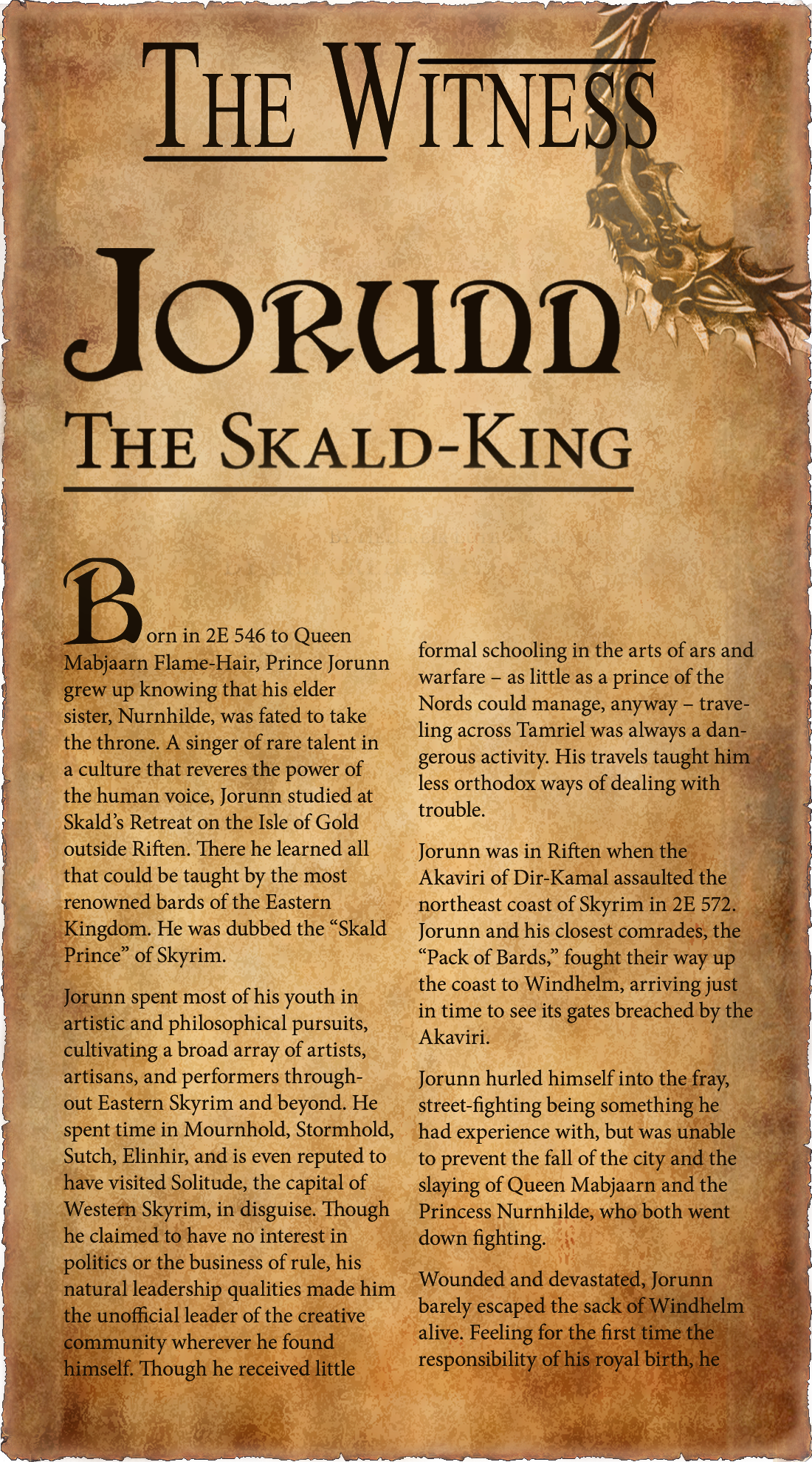 the_skald_king_pg1_by_nightseye-d632p44.png
