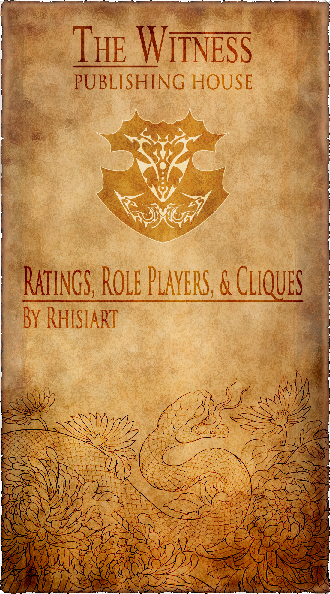 rating_rp_cover_by_nightseye-d6617b1.png