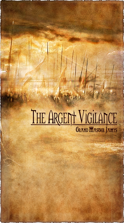 avl_cover_by_nightseye-d6g06s2.png