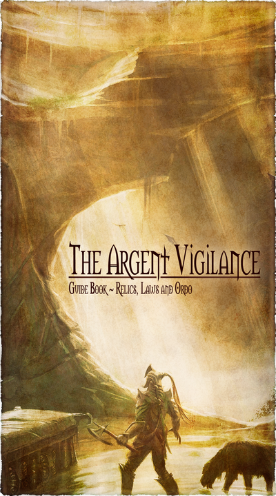 avlaw__cover_by_nightseye-d6g1g18.png