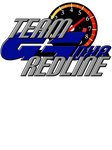 Team Redline: Final