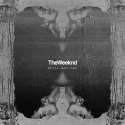 The Weeknd - Devil May Cry (Version 3)