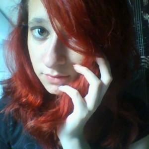 lightningduskkitten's Profile Picture