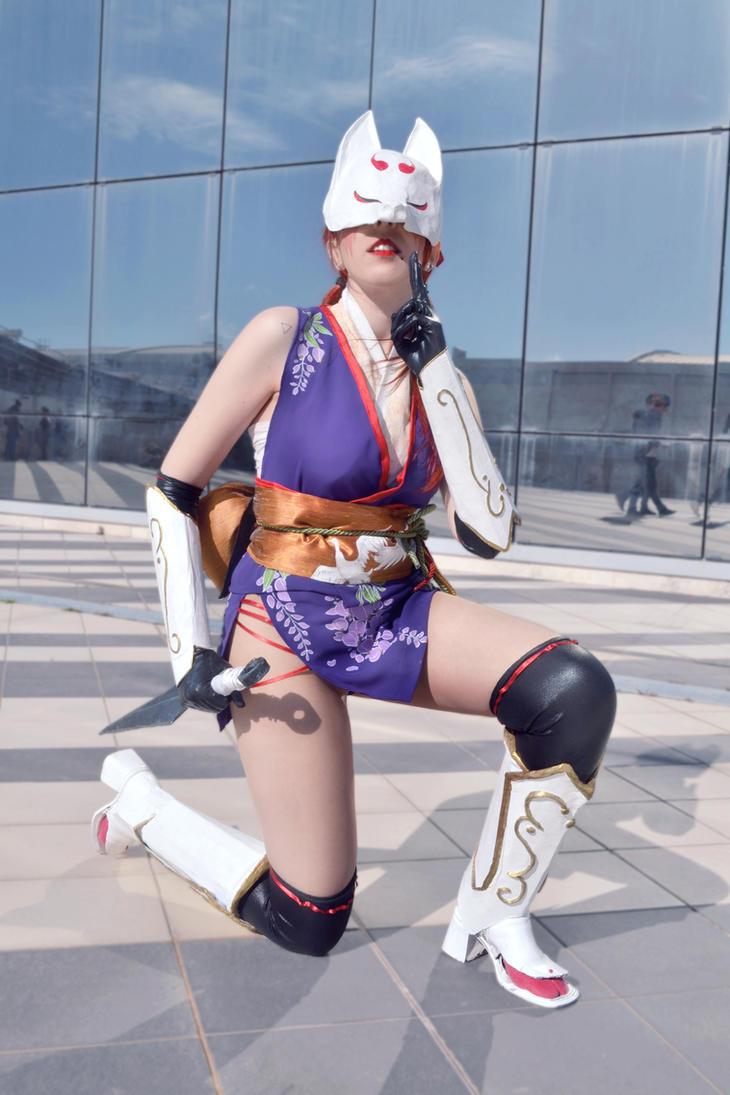kunimitsu_tekken_tag_2___cosplay_by_elis90-d7q731z.jpg