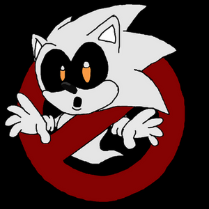 Sonic's Ghostbusters-Sonic logo (digital final)
