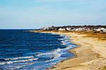 Cape May Coast