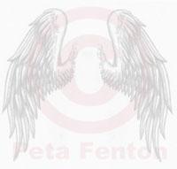 tattoo wings 1 by roxxy-chan