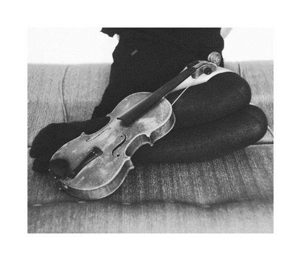 symphonic by rapidograf