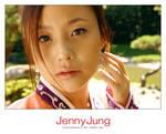 Jenny Jung - Nitobe Shoot 02