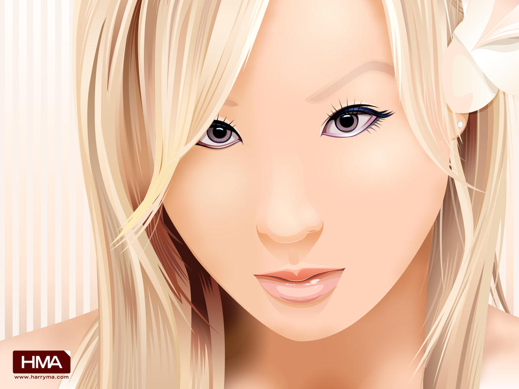 http://fc02.deviantart.net/fs12/i/2006/339/9/0/Allaya_Vector_in_Color_by_ddsoul.jpg